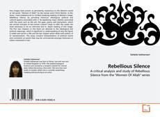 Bookcover of Rebellious Silence