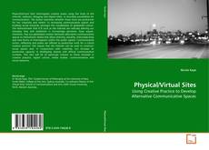 Bookcover of Physical/Virtual Sites