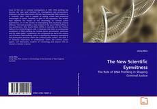 Buchcover von The New Scientific Eyewitness