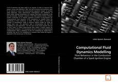 Computational Fluid Dynamics Modelling kitap kapağı