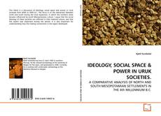 Bookcover of IDEOLOGY, SOCIAL SPACE