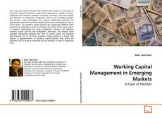 Bookcover of Working Capital Management in Emerging Markets