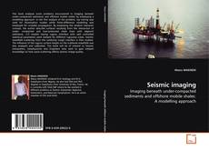 Couverture de Seismic imaging