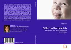 Stillen und Muttermilch的封面