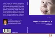 Portada del libro de Stillen und Muttermilch