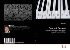 Bookcover of Genre