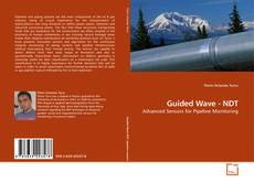 Capa do livro de Guided Wave - NDT