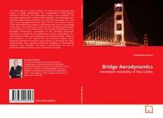 Borítókép a  Bridge Aerodynamics - hoz