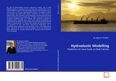 Bookcover of Hydroelastic Modelling
