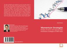 Bookcover of Momentum Strategies