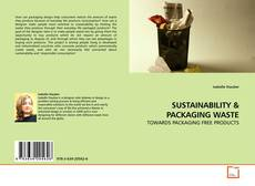 Bookcover of SUSTAINABILITY