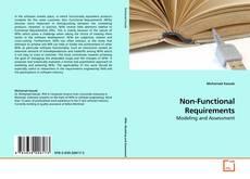 Couverture de Non-Functional Requirements