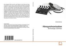 Portada del libro de Filmsynchronisation
