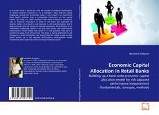 Bookcover of Economic Capital Allocation in Retail Banks