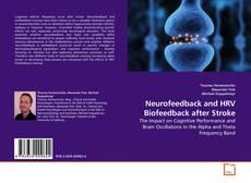 Обложка Neurofeedback and HRV Biofeedback after Stroke