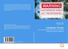 Bookcover of Computer Viruses