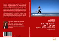 Bookcover of Jumping exercise and bone health