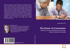 Buchcover von The Power of Connection