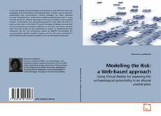 Bookcover of Modelling the Risk: a Web-based approach