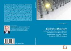 Bookcover of Enterprise Directory