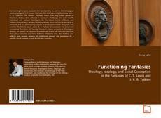 Buchcover von Functioning Fantasies