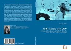 Обложка Radio abseits von UKW