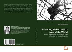 Bookcover of Balancing Active Objects around the World