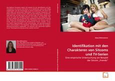 Обложка Identifikation mit den Charakteren von Sitcoms und TV-Serien