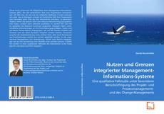 Bookcover of Nutzen und Grenzen integrierter Management-Informations-Systeme