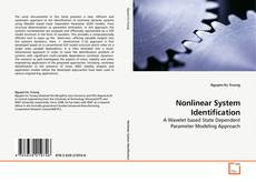 Copertina di Nonlinear System Identification