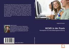 Bookcover of WCMS in der Praxis