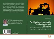 Обложка Participation of Farmers in Agro-Environmental Measures