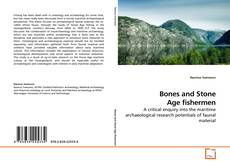 Bones and Stone Age fishermen的封面