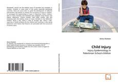 Child Injury的封面