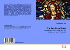 Bookcover of The Tarnished Halo
