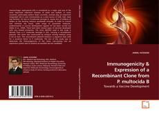 Immunogenicity的封面