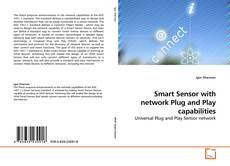 Couverture de Smart Sensor with network Plug and Play capabilities