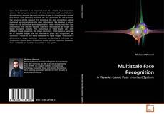 Buchcover von Multiscale Face Recognition