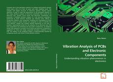 Couverture de Vibration Analysis of PCBs and Electronic Components
