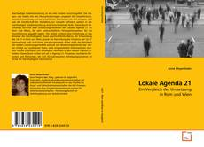 Bookcover of Lokale Agenda 21