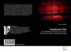 Nordischer Film kitap kapağı