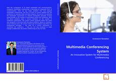 Bookcover of Multimedia Conferencing System