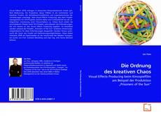 Buchcover von Die Ordnung des kreativen Chaos