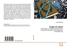 Bookcover of Engel im Islam