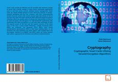 Bookcover of Cryptography
