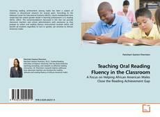 Copertina di Teaching Oral Reading Fluency in the Classroom