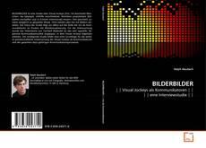 Bookcover of BILDERBILDER