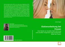 Обложка Ekelverarbeitung bei Frauen