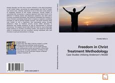Bookcover of Freedom in Christ Treatment Methodology