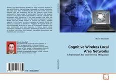 Buchcover von Cognitive Wireless Local Area Networks